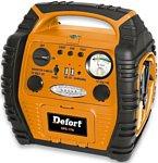 Defort DPS-17N
