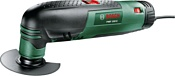 Bosch PMF 190 E Set (0603100521)