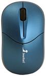 SmartTrack stm-335ag-b/k Blue-Black USB