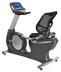 Bronze Gym R1000 Pro