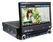Daystar DS-7007HD 1 din