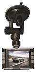 Jagga DVR-1810HD