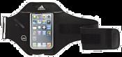 Adidas miCoach для iPhone 5
