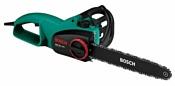 Bosch AKE 40-19 S (0600836F03)