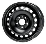 Trebl 9892 7x16/5x112 D66.6 ET43 Black