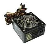 Codegen SuperPower SPS-750SP 750W