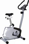 American Fitness BK-8503