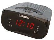 GoldStar GA-14FMD