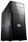 Cooler Master Elite 241 (RC-241-KKN1) w/o PSU Black