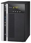 Thecus TopTower N6850