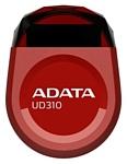 ADATA UD310 16GB