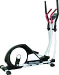 American Fitness SPR-XNA1210ER