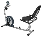 Carbon Fitness R100