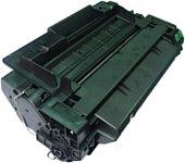 HP 55X (CE255X)