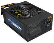 Zalman ZM1000-HP Plus 1000W