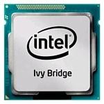 Intel Pentium G2010 Ivy Bridge (2800MHz, LGA1155, L3 3072Kb)