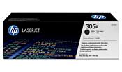 HP 305A (CE410A)
