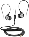 Sennheiser MM 80i Travel