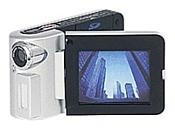Panasonic SV-AV10