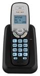 TeXet ТХ-D6905А