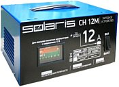 Solaris CH 12M