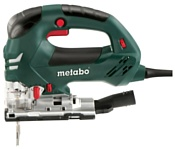 Metabo STEB 140 Plus Case