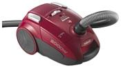 Hoover TTE 2005 019 TELIOS PLUS