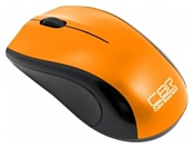 CBR CM 100 Orange USB