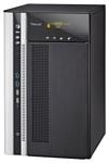 Thecus TopTower N8850