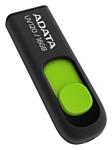 ADATA UV120 16GB