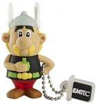 Emtec AS100 8GB