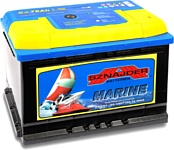 Sznajder Marine 85750 (75Ah)