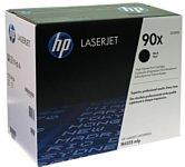 HP 90A (CE390A)
