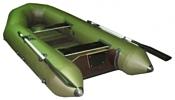 Лоцман М-270 ЖС