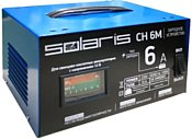 Solaris CH 6M