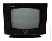 Elite TV-1402