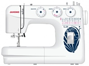 Janome S-24