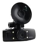 Subini DVR-GS1000
