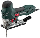 Metabo STE 140 Quick