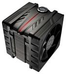 Cooler Master V6GT (RR-V6GT-22PK-R3)