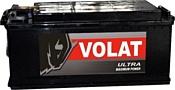 Volat Ultra 1200A (190Ah)