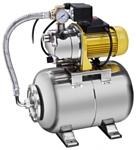 Aurora AGP 800-25 INOX PLUS
