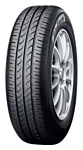 Yokohama Blu Earth AE01 195/60 R15 88H