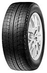 Michelin Latitude X-Ice Xi2 245/50 R20 102T