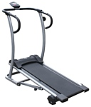 Sport Elite TM1596-01