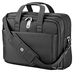 HP Professional Top Load Case 15.6 (H4J90AA)
