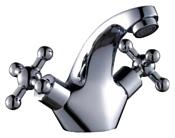 Rossinka Silvermix G02-61