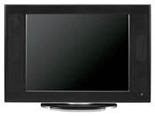 Elite TV-2102