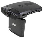 DOD V680L