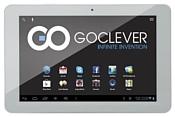 GOCLEVER TAB R105BK